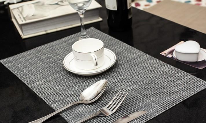 Table Mats_2
