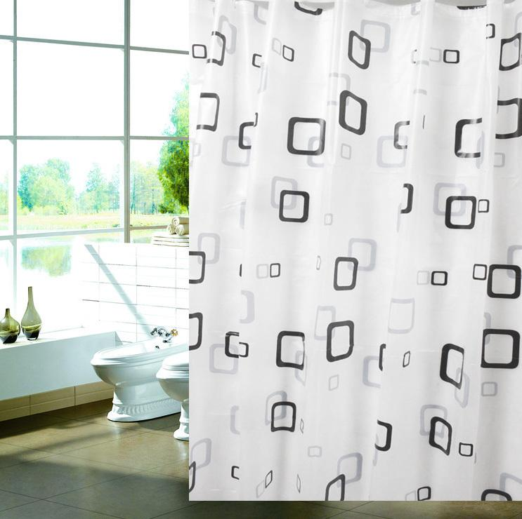 pleasant curtains curtain beautiful lofty shower cheap idea designs designer